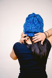 CEW Hat Color-5