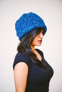 CEW Hat Color-12