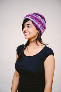 CEW Hat Color-40