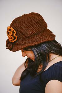 CEW Hat Color-31