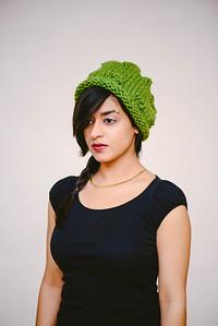 CEW Hat Color-34