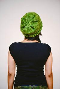 CEW Hat Color-36