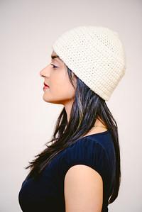 CEW Hat Color-15
