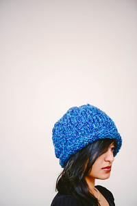 CEW Hat Color-13