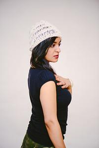 CEW Hat Color-24