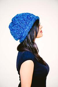 CEW Hat Color-11