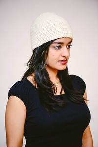 CEW Hat Color-18