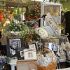 ST  CLOUD FLORIST AND GIFT SHOP KRALIK PHOTO  (8)
