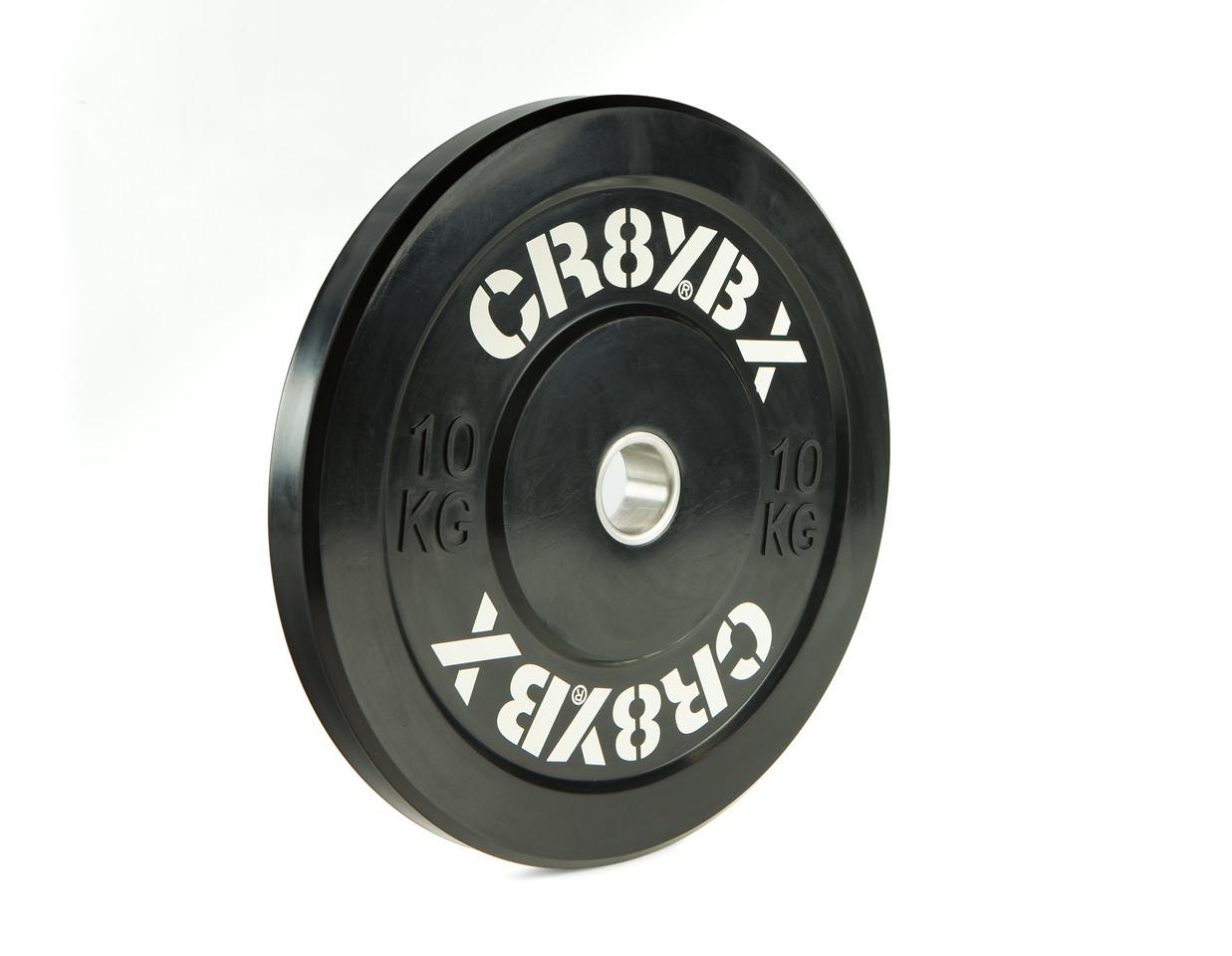 CR8BP-BSCS1-BL_HR-24