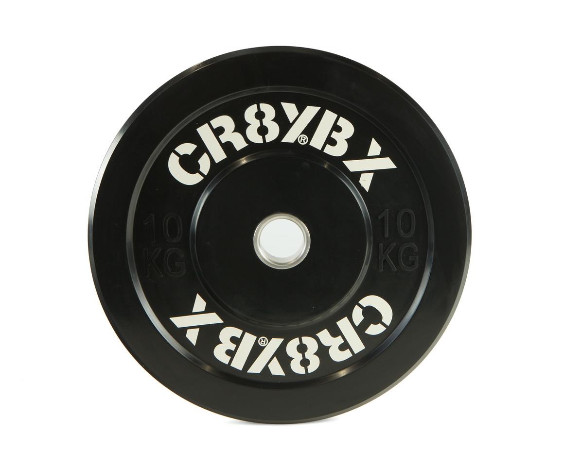 CR8BP-BSCS1-BL_HR-23