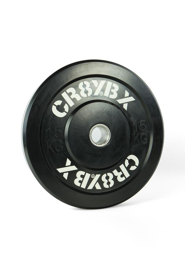 CR8BP-BSCS1-BL_HR-6
