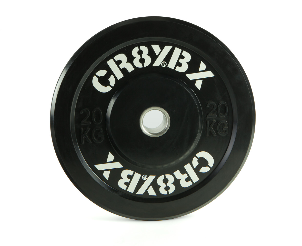 CR8BP-BSCS1-BL_HR-11