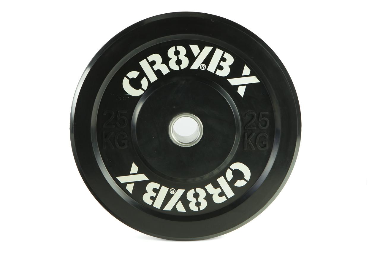CR8BP-BSCS1-BL_HR-17