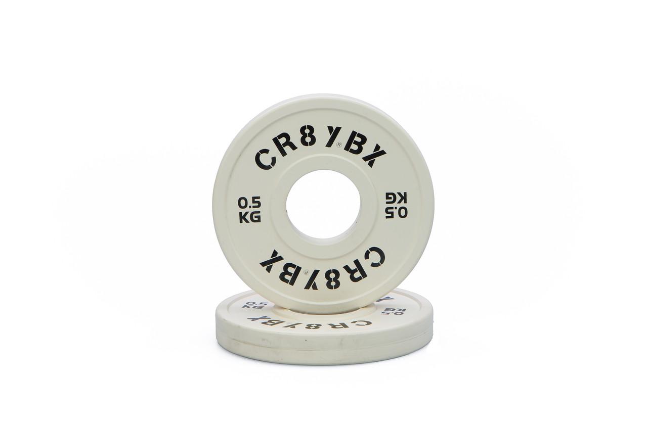 CR8CP-S1_HR-10