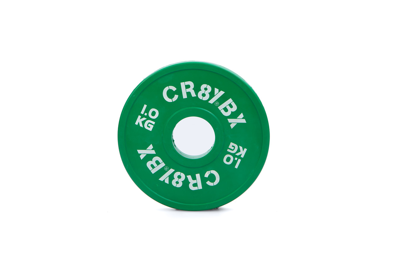 CR8CP-S1_HR-24