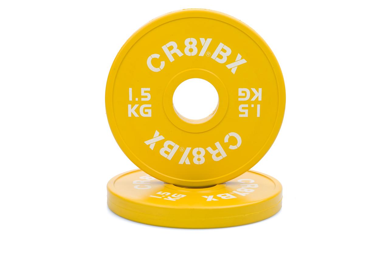 CR8CP-S1_HR-6