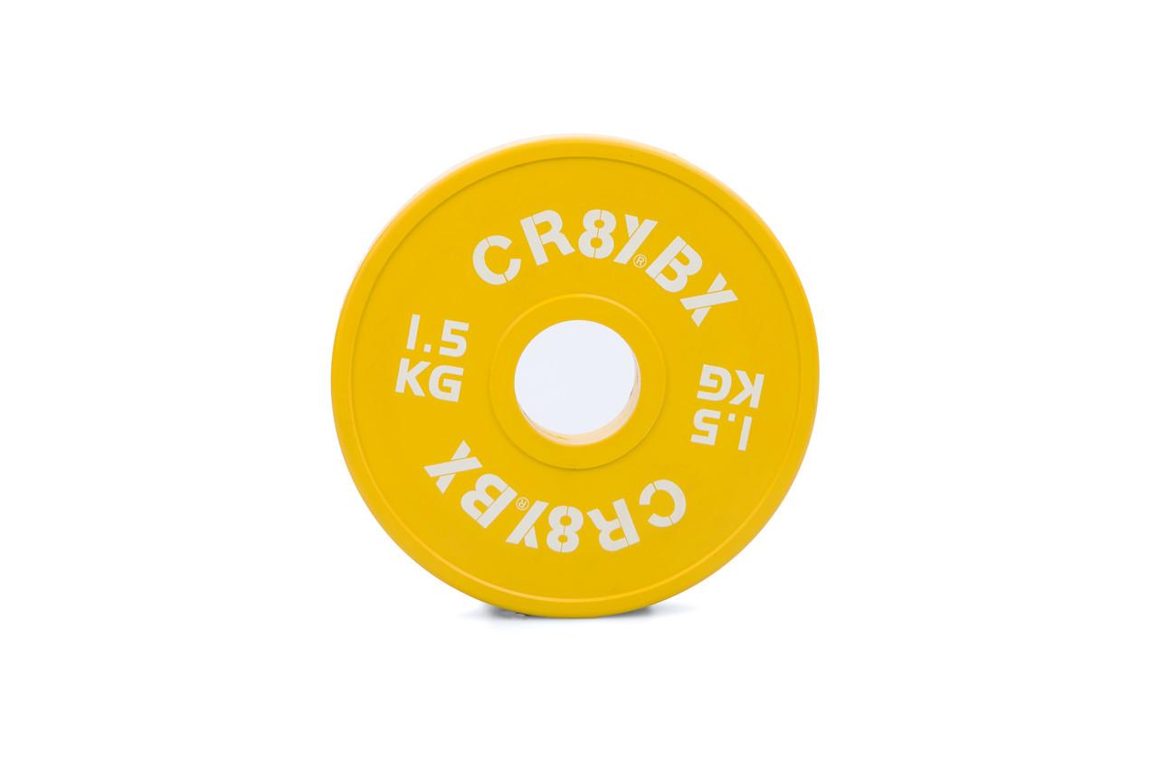CR8CP-S1_HR-23