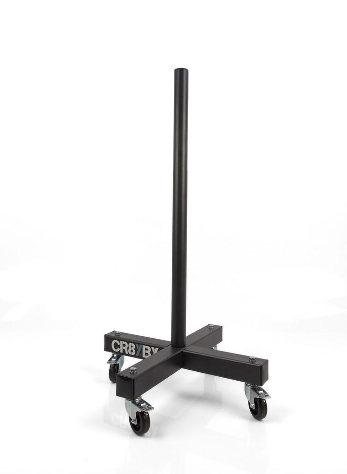 CR8GBPS-S1-BL_HR-1-2