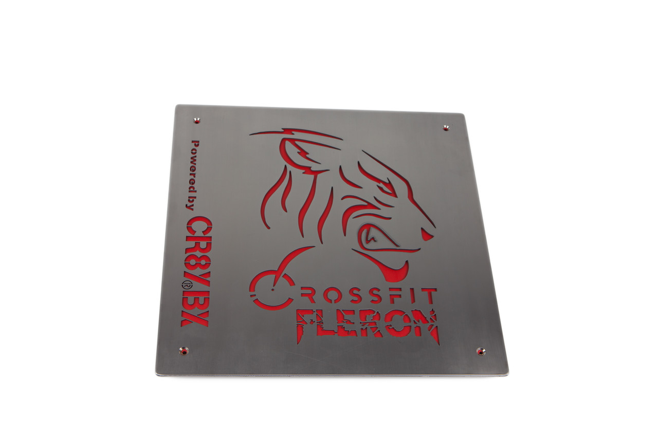 name plate_HR-2