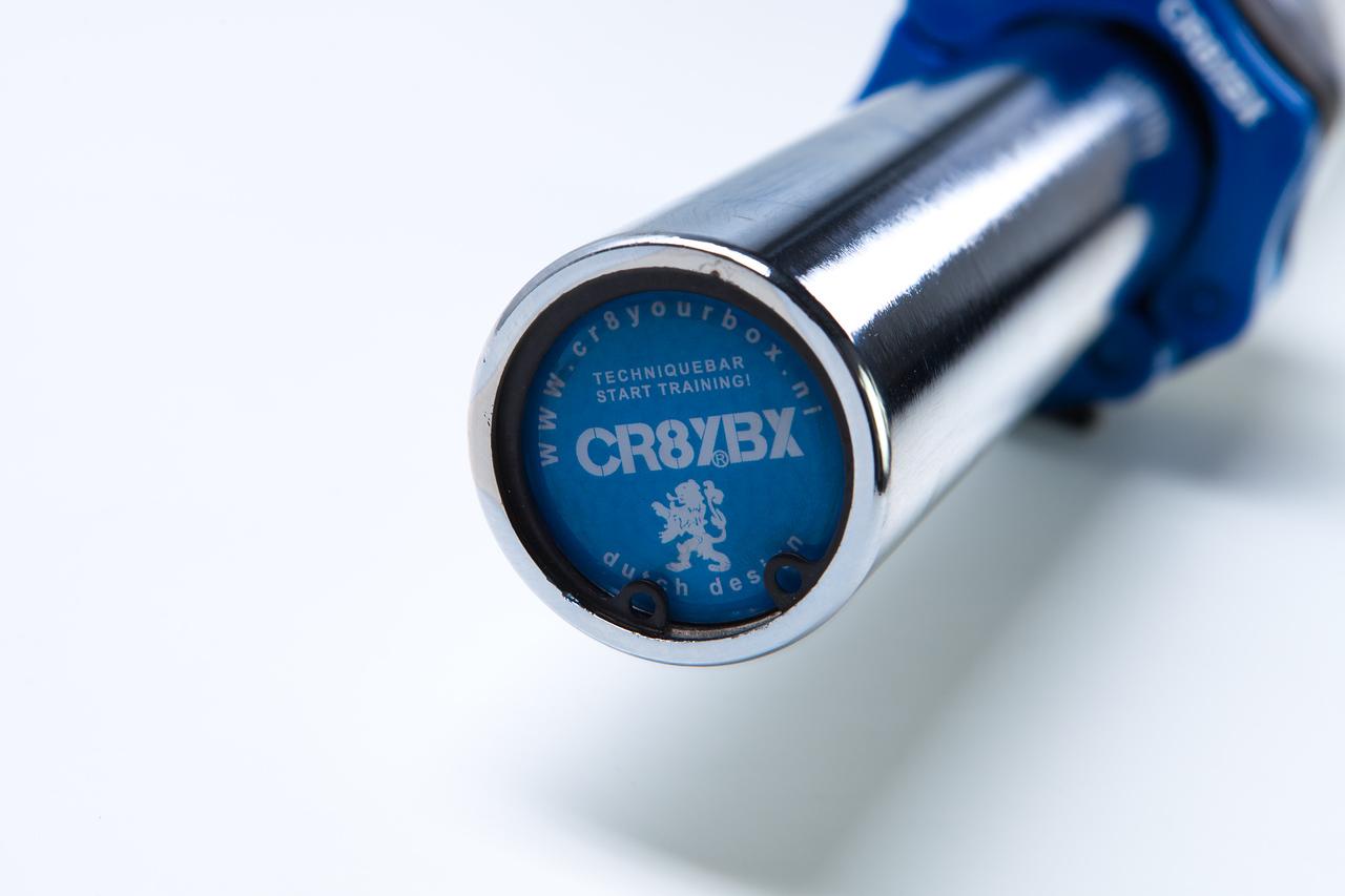 CR8BAR-S1_hr-6