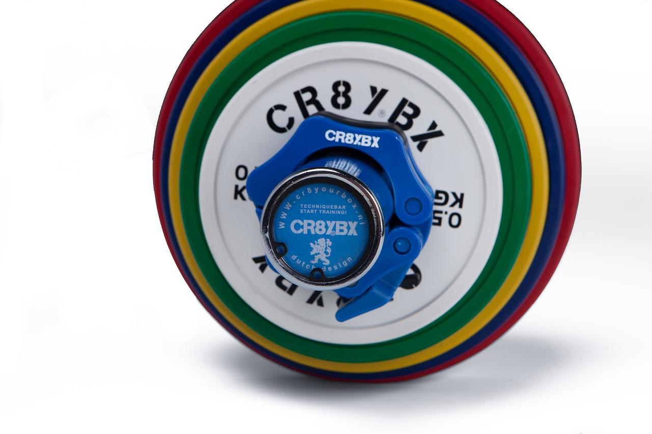 CR8BAR-S1_hr-3
