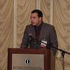 CRU Sulphur Conference, Houston 2011