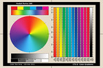 CTS-3 Color Gradients