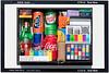 CTS-5 - Screen RGB Colors