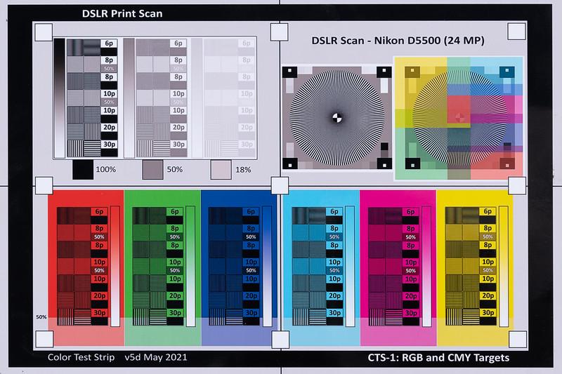 CTS-1 - DSLR - LR RAW DNG v5d