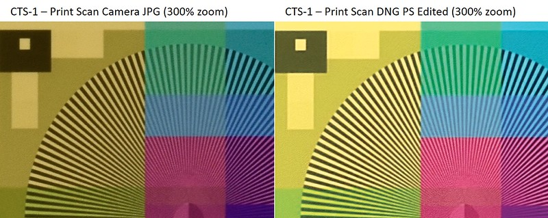 CTS-1 DSLR JPG vs PS Edit 2