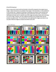 Read Me - DSLR Scans v5-8