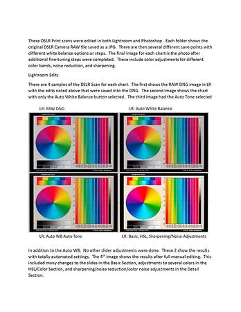 Read Me - DSLR Scans v5-4