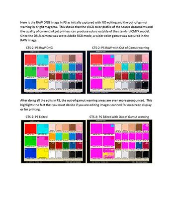 Read Me - DSLR Scans v5-7