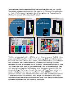 Read Me - DSLR Scans v5-2