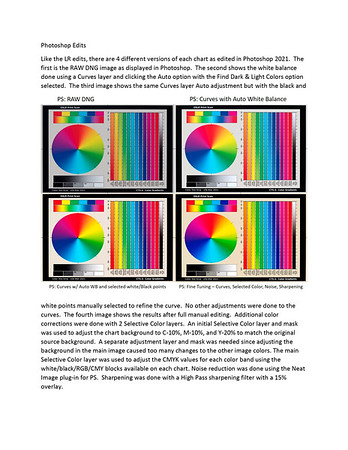 Read Me - DSLR Scans v5-5