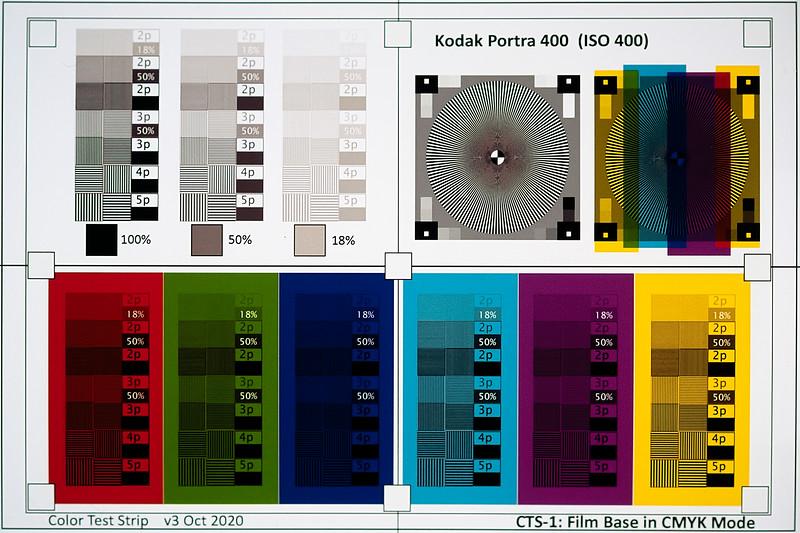FP100F_60K_-003 - 8 - 198_NI