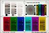 CTS1-KP400_LED_60K_60K_NLP_E-positive_NI