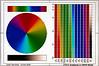 CTS3-KP400_LED_60K_60K_NLP_E-positive_NI