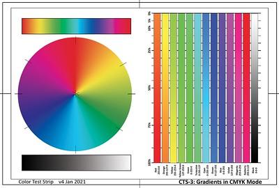 CTS-3 - Screen Proof Colors v4