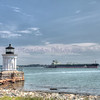 Bug Light, Portland Maine