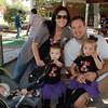 Camden Family Picnic 2011