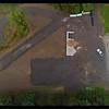 Canal Fulton | Yard Waste Disposal