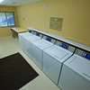 CANDLEWOOD SUITES FORT MYERS Laundry028