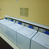 CANDLEWOOD SUITES FORT MYERS Laundry027