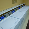 CANDLEWOOD SUITES FORT MYERS Laundry025