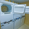 CANDLEWOOD SUITES FORT MYERS Laundry020