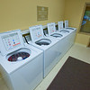 CANDLEWOOD SUITES FORT MYERS Laundry012
