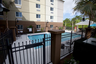 CANDLEWOOD SUITES FORT MYERS NEW EXTERIOR SHOTS (17)