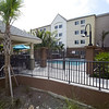CANDLEWOOD SUITES FORT MYERS NEW EXTERIOR SHOTS (11)