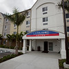 CANDLEWOOD SUITES FORT MYERS NEW EXTERIOR SHOTS (3)